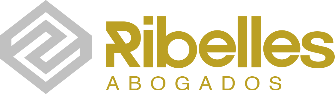 RIBELLES