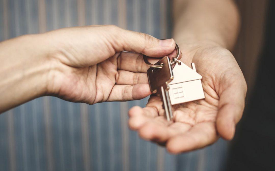 Luces y sombras de la nueva ley hipotecaria