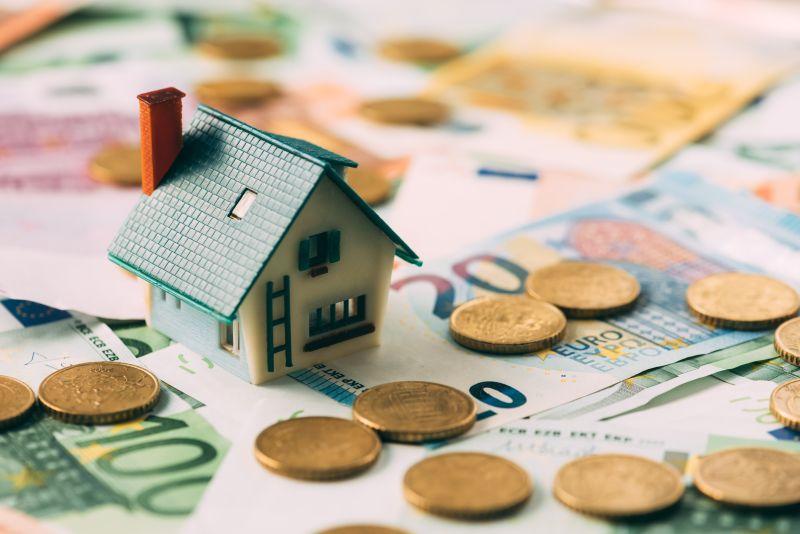 Cuál es la situación de los afectados por hipotecas con IRPH