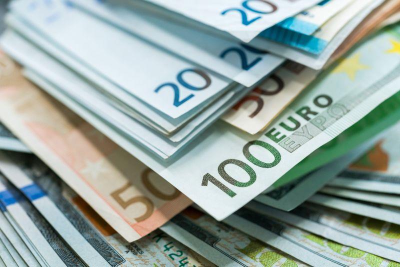 La responsabilidad de la Administración concursal frente a los acreedores contra la masa