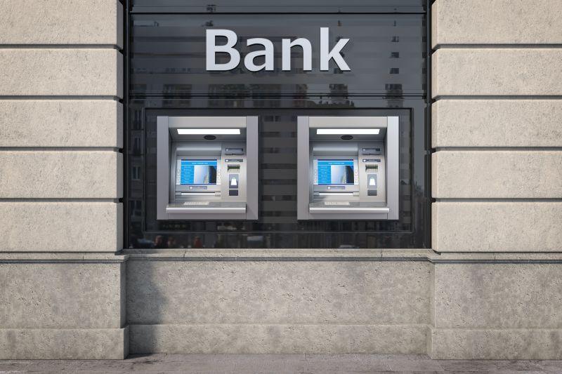 El Supremo declara abusivas las comisiones bancarias por descubierto en cuenta
