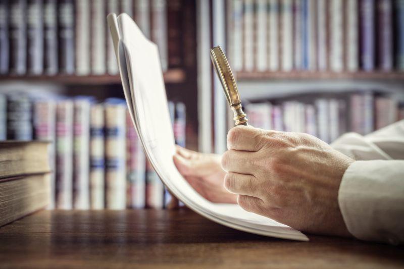 Recomendaciones y prevenciones en el ámbito legal por el COVID-19