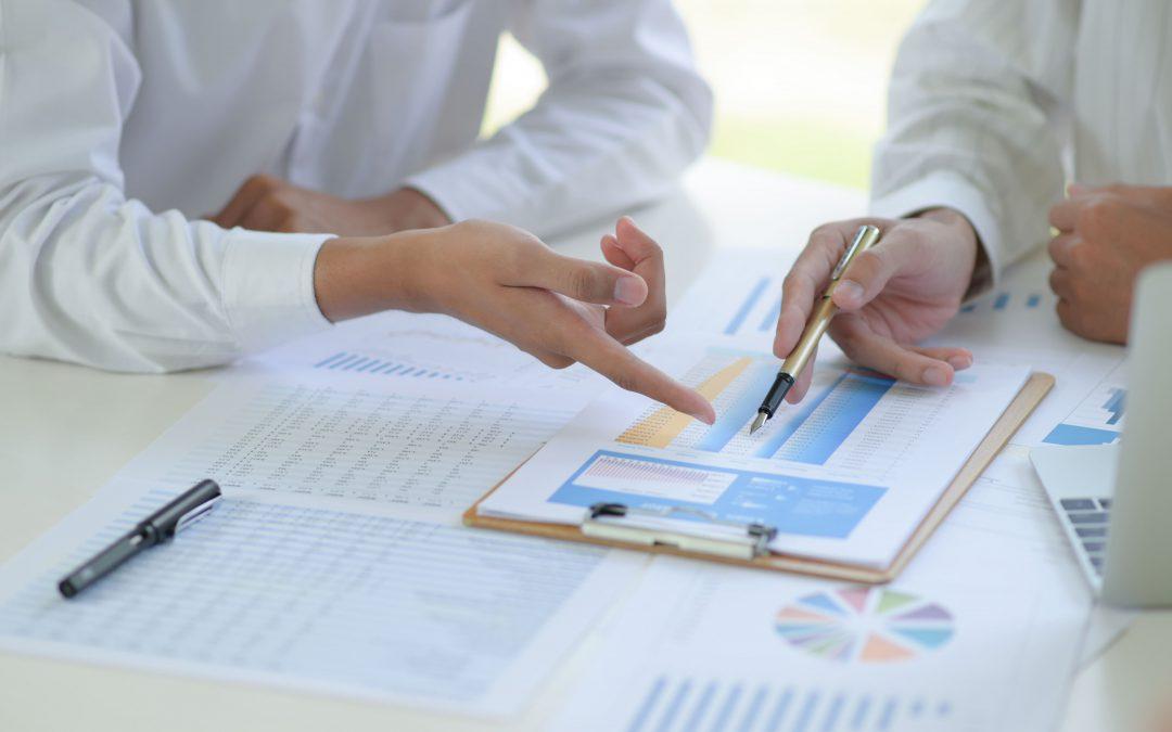 Sobre la propuesta de aplicación del resultado en las cuentas anuales