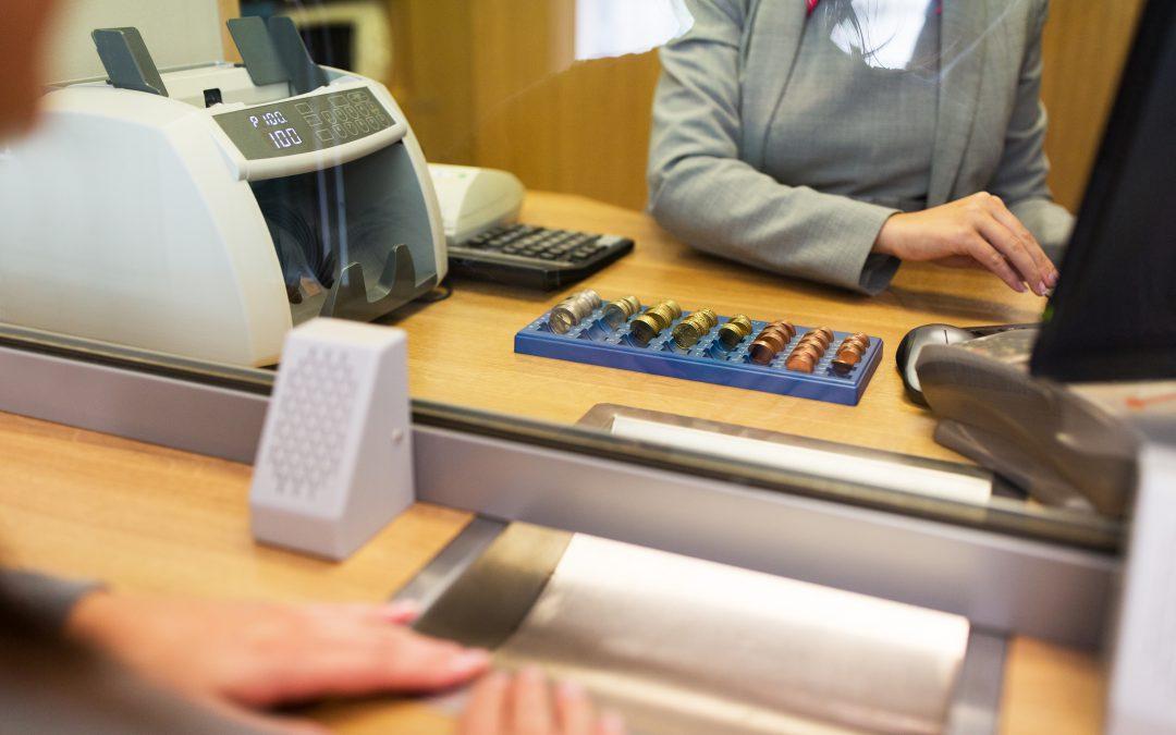 Abusos en la tramitación de préstamos ICO y otras actitudes insolidarias