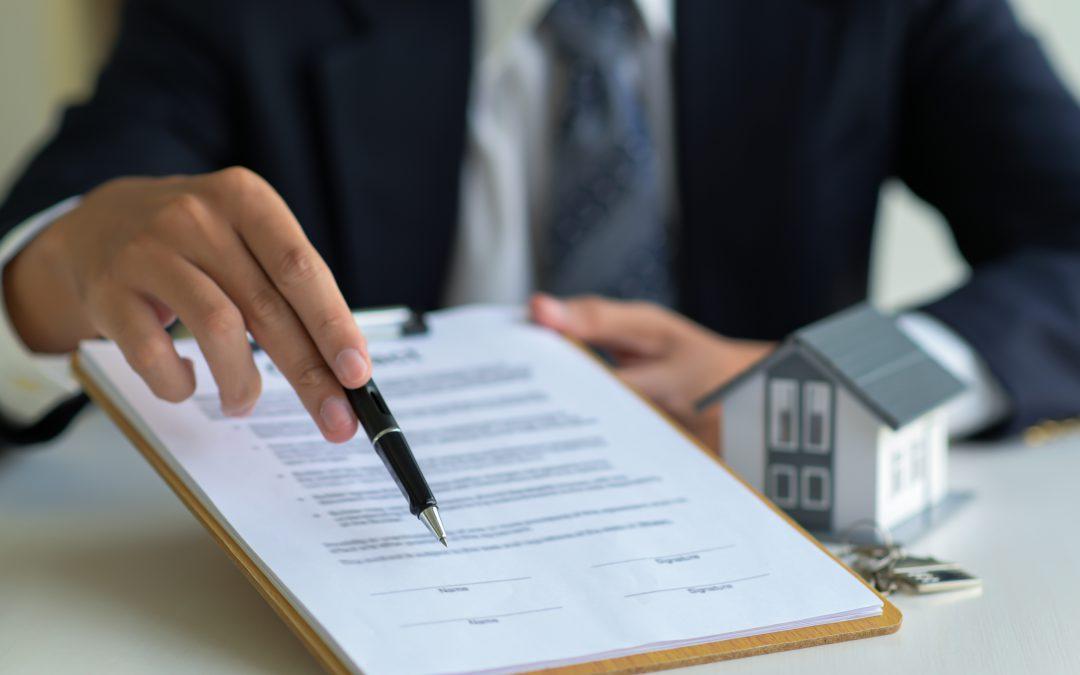 Medidas urgentes en materia de arrendamientos