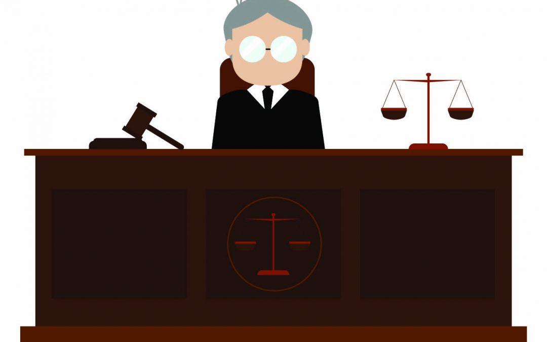 Productos financieros: el TS consolida la jurisprudencia sobre el cómputo de los plazos de caducidad a partir de la consumación del contrato