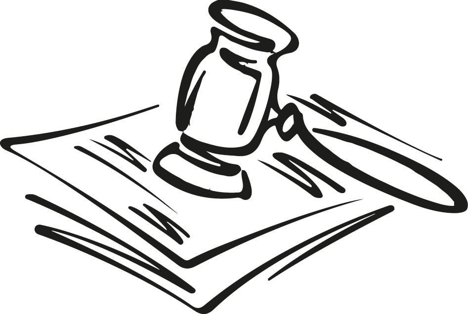 La ampliación del plazo de prescripción para el ejercicio de acciones personales tras el COVID19
